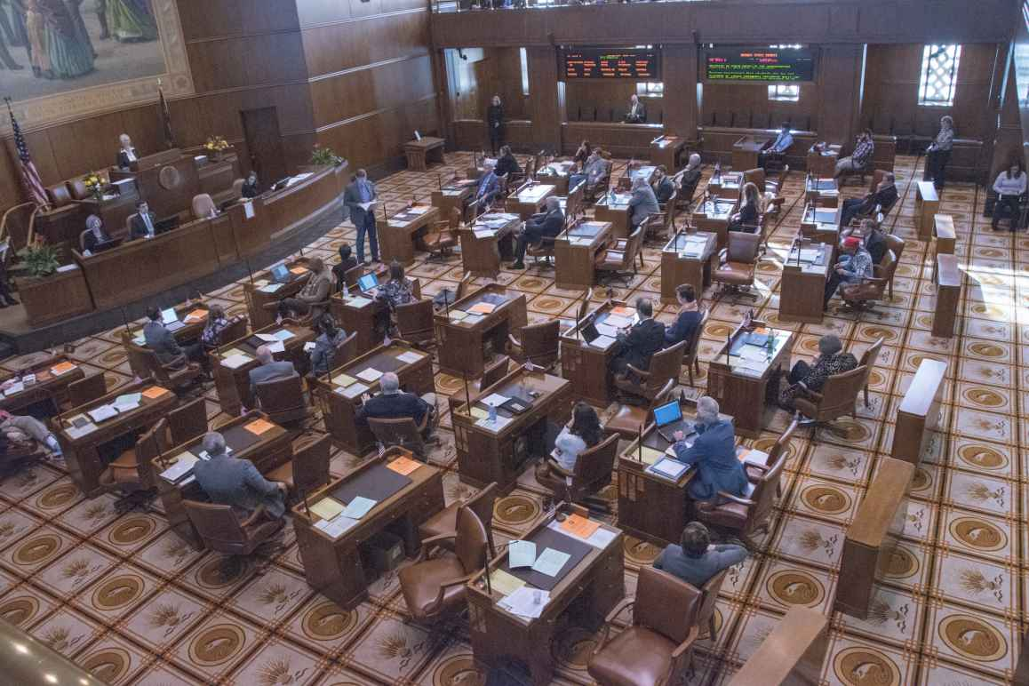 2017 legislative session