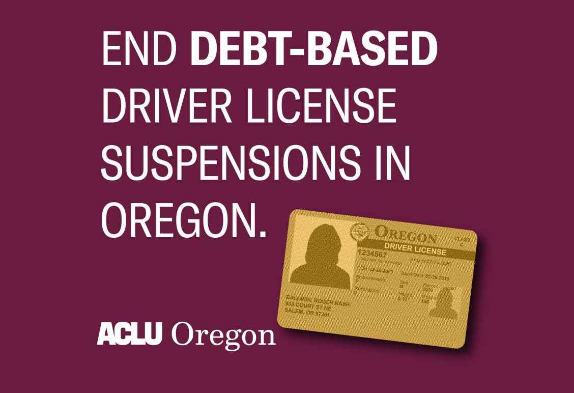 licens debt